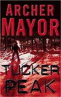Tucker Peak (Joe Gunther #12)