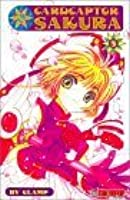 Cardcaptor Sakura, Vol. 5 (Cardcaptor Sakura, #5)