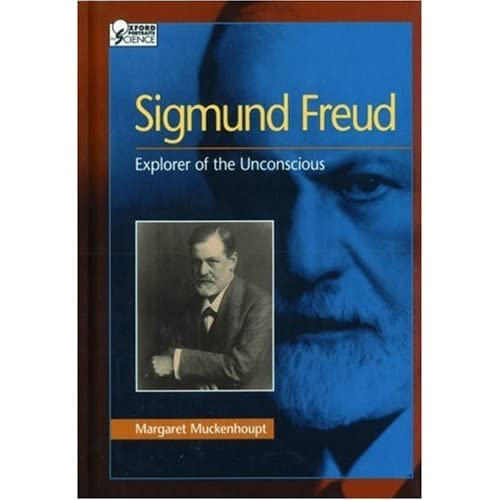 sigmund freud perspective of psychology of kurt cobain Learn more about freudian slips the oed also provides a secondary definition of a system of psychological theory associated with this method.