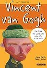 My name is...Vincent Van Gogh (My Name Is...)