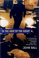 In the Heat of the Night (Virgil Tibbs, #1)