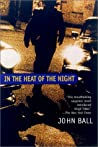 In the Heat of the Night (Virgil Tibbs, #1)