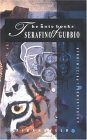 The Notebooks of Serafino Gubbio