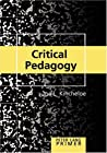 Critical Pedagogy Primer: Second Printing