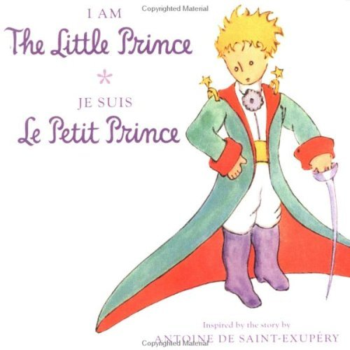 a summary and analysis of the little prince by antoine de saint exupery A literary analysis of the little prince 1 a literary analysis of the little prince the book of the little prince is a novel written by antoine de saint-exupéry.