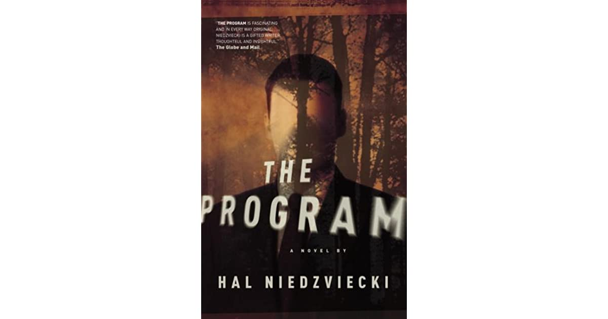 the program niedzviecki hal