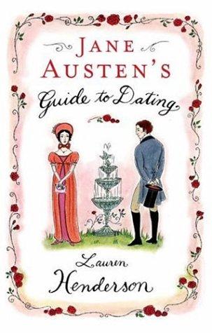 Jane austen dating dating a millionaire show