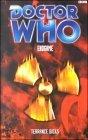 Doctor Who: Endgame