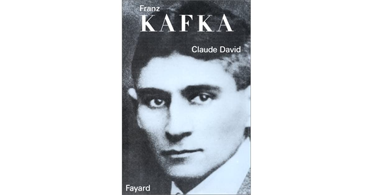 "franz kafka s personal life as reflected Kafka has proven to be an anxious man vicariously through his previous works and in life, and this is reflected in the questioning character of k, who is coming to terms with his own realizations of the ""law"" and its meaning in the priest's allegorical tale."