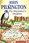 The Mapmaker's Daughter (A Thomas the Falconer Mystery, #4)