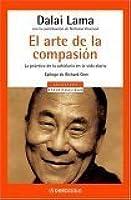 El arte de la compasión