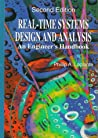 Real-Time Systems Design and Analysis: An Engineer's Handbook