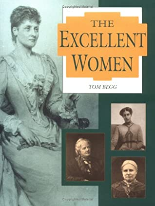 The Excellent Women: The Origins And History Of Queen Margaret College