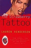 The Strawberry Tattoo