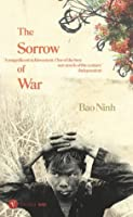 The Sorrow of War: A novel of North Vietnam (War Promo)
