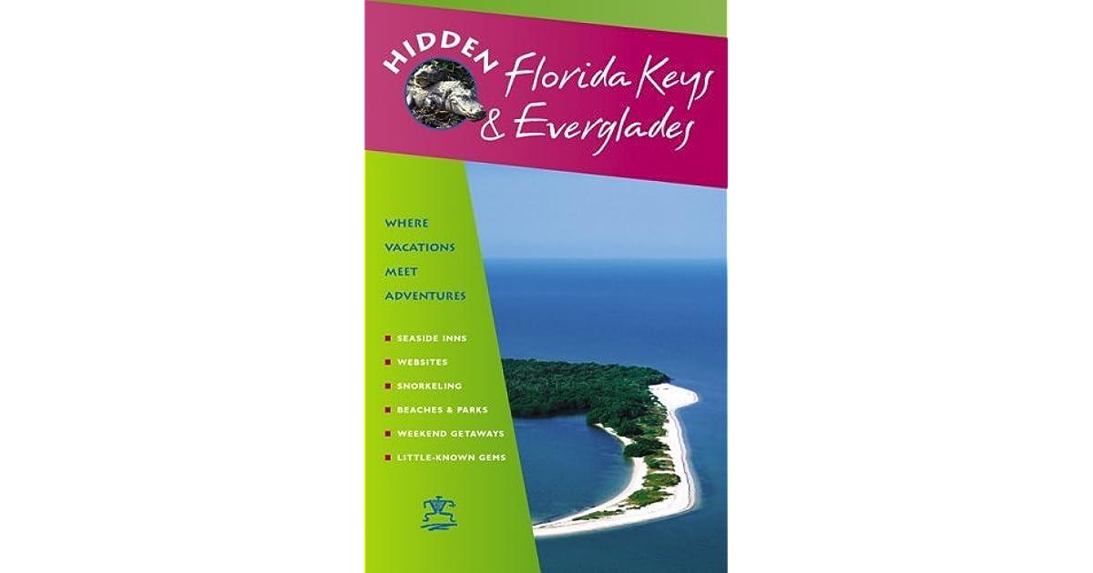 4. Go Bird-Watching At The Florida Keys Wild Bird Center