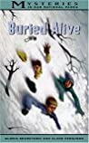 Buried Alive (Mysteries in our National Parks, #12)