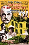 Boyhood with Gurdjieff by Fritz Peters