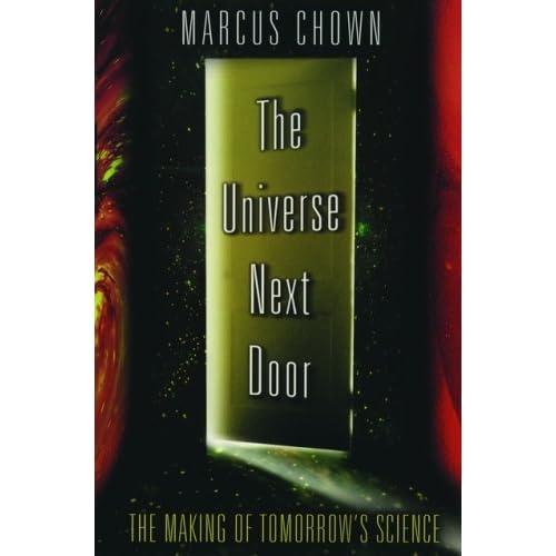 universe next door analysis