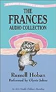 Frances Collection