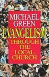 Evangelism Throug...
