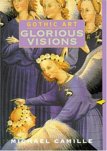 Gothic Art - Glorious Visions
