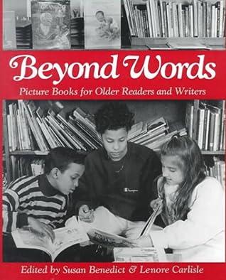 Beyond Words by Benedict XVI