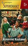 Her Sister's Children