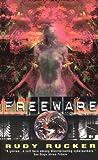 Freeware (Ware #3)
