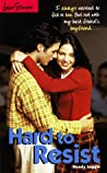 Hard to Resist (Love Stories For Young Adults, #31)