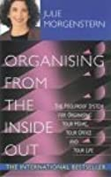 Organising From The Inside Out