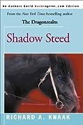 Shadow Steed