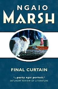 Final Curtain