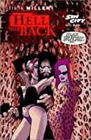 Hell and Back, a Sin City Love Story (Sin City, #7)
