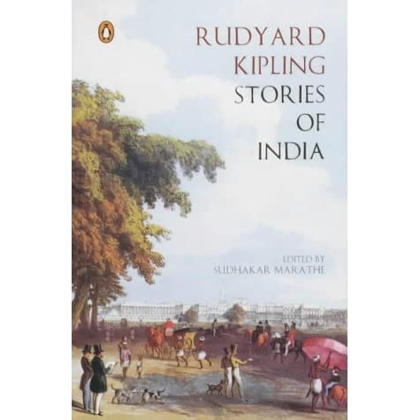 review of rudyard kipling s stories Written by rudyard kipling, narrated by bill bailey, richard e grant, colin  salmon, tim mcinnerny, bernard cribbins,  30 of 39 people found this review  helpful  the mowgli stories adaptation is better than the movie and the original  book.