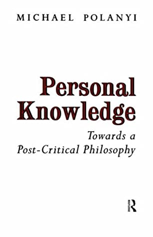 General Theory of Knowledge (Library of Exact Philosophy)