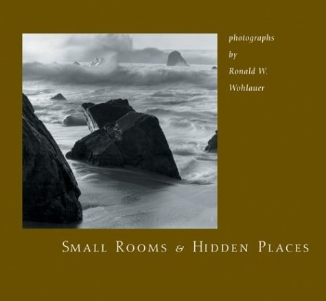 Small Rooms & Hidden Places