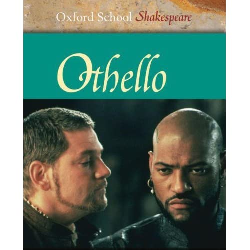 essays on betrayal in othello The role of jealousy, love and betrayal are depicted in shakespeare's play how betrayal in othello develops the plot: essays on english renaissance literature.