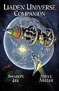 Liaden Universe ® Companion [Volume One]