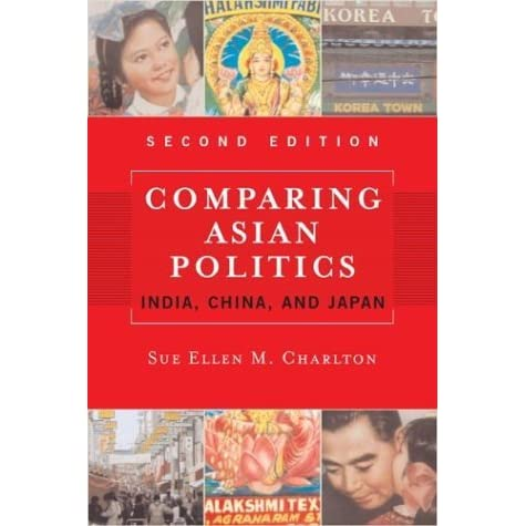 political regimes between china and india essay Corruption in india sumit ganguly prakash sarangi  china in this essay, i am not considering this challenge as a matter of  it is a ques-tion of development models east asian democracy will be evaluated not in comparison to authoritarian regimes in africa or the middle east, but in comparison to china we therefore need to understand.
