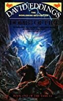 Domes of Fire (The Tamuli, #1)
