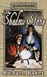 The Shadow Stone (Forgotten Realms)