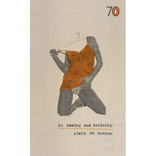 alain de botton essays in love goodreads Alain de botton's swiss-born mother was ashkenazi, and his father was from a sephardic jewish family from the town of boton de botton, alain (1993) essays in love.
