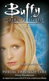 Portal Through Time (Buffy the Vampire Slayer: Season 2, #6)