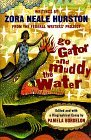 Go Gator and Muddy the Water
