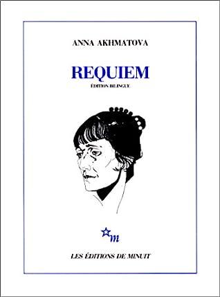 Image result for requiem anna akhmatova