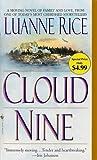Cloud Nine by Luanne Rice