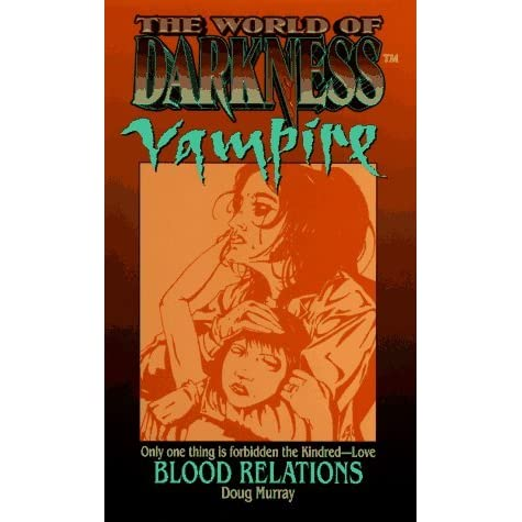 dream thesis blood relations Spartanacbrockuca.