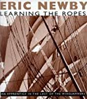 Learning The Ropes: An Apprentice In The Last Of The Windjammers