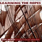 Learning the Ropes: An Apprentice on the Last of the Windjammers